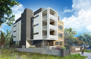 Picture of 34 Lane Street, Wentworthville NSW 2145