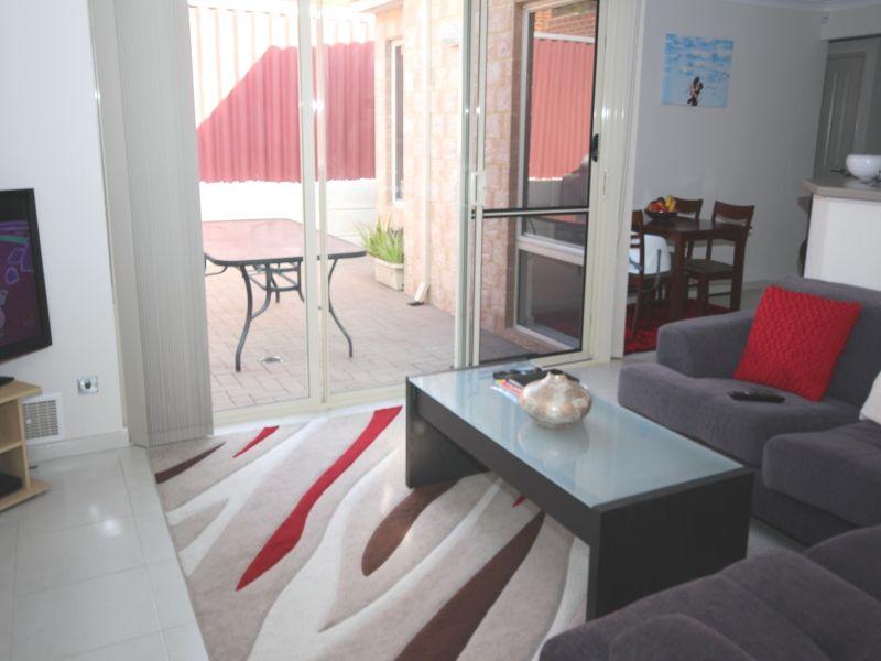 30c Berrigan Street, Nollamara WA 6061, Image 2