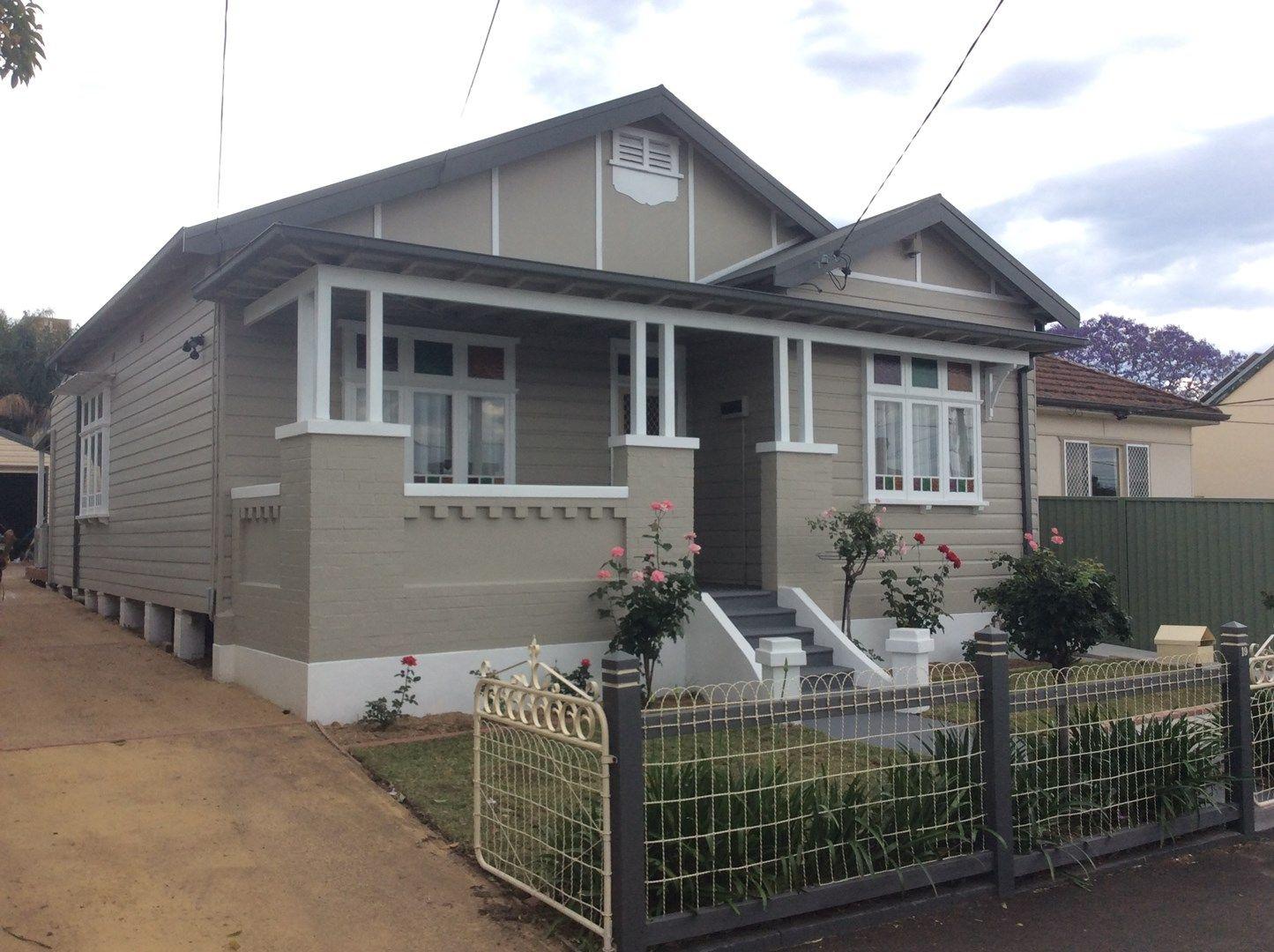 19 Queen Street, Granville NSW 2142, Image 0