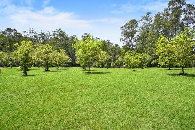 Picture of Lot 3 & 5 of 200 Roberts Creek Road, BLAXLANDS RIDGE NSW 2758