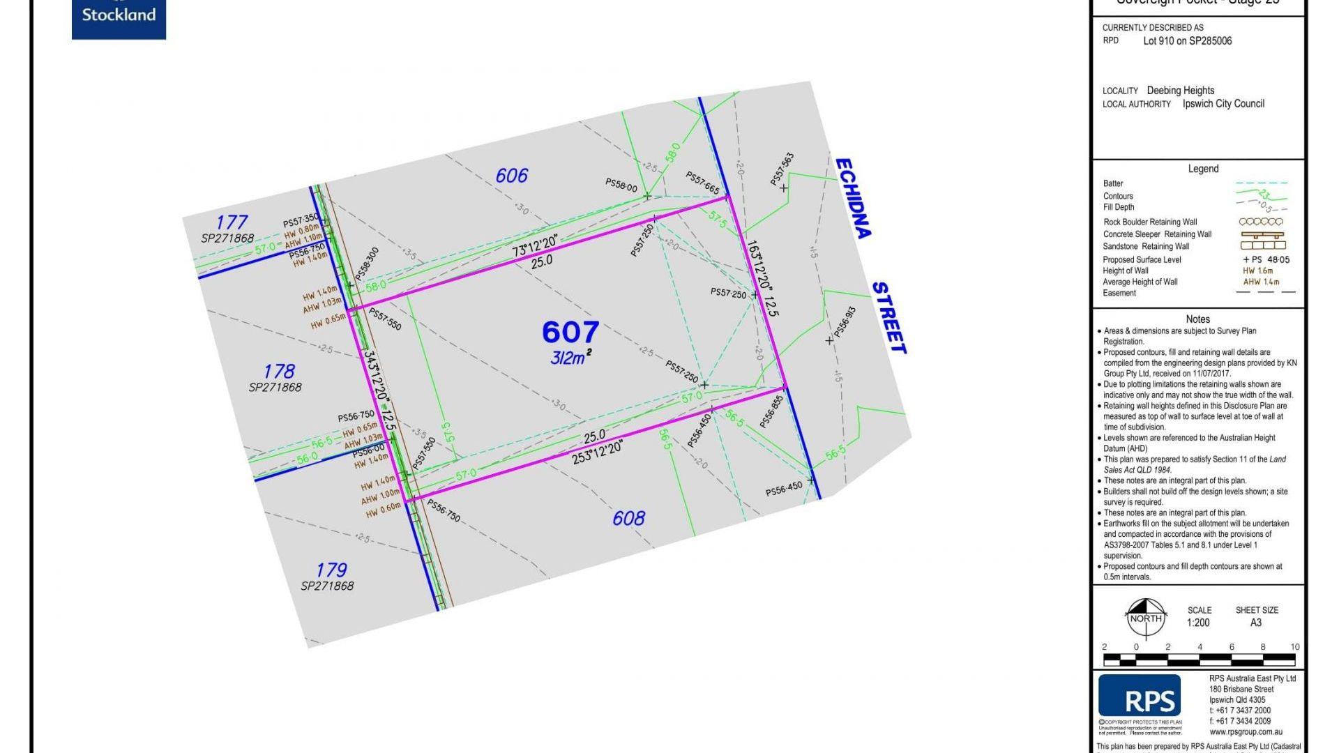 607 Echidna Street, Deebing Heights QLD 4306, Image 2