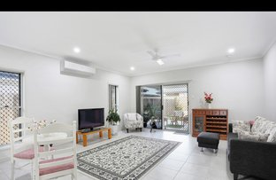 Picture of 8 Riverbend Court, Lawnton QLD 4501
