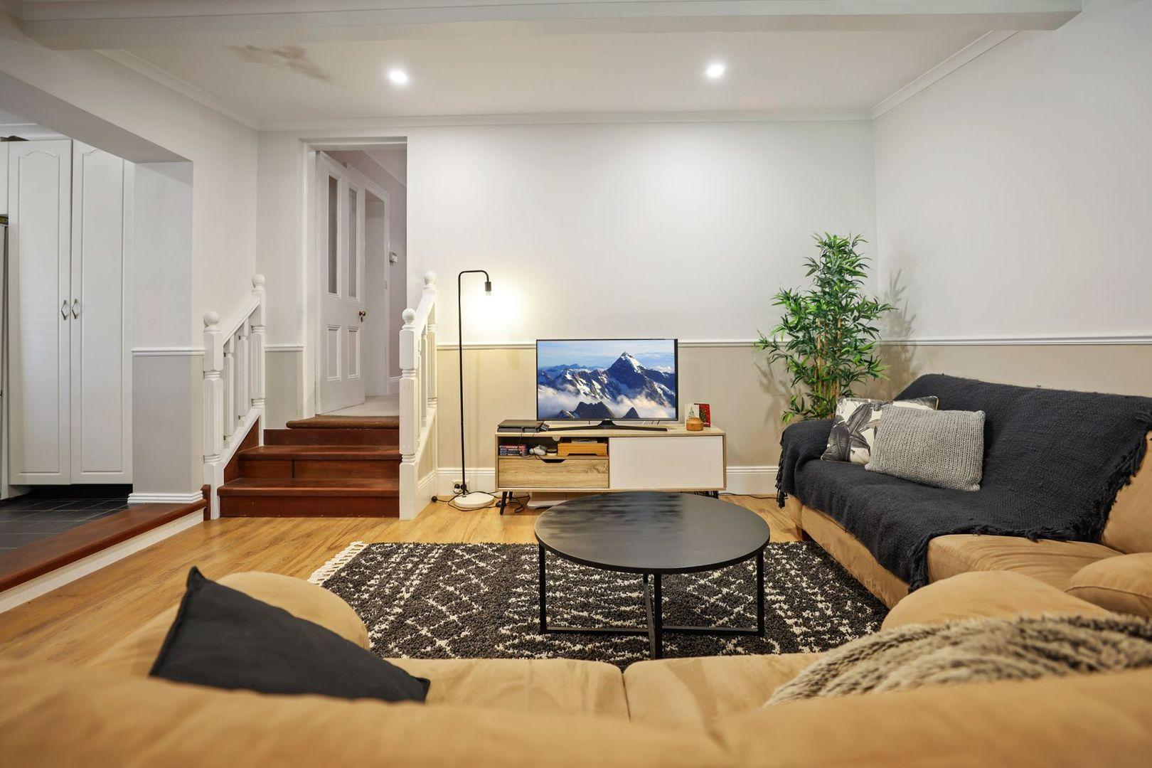 254 Peel Street, Bathurst NSW 2795, Image 2
