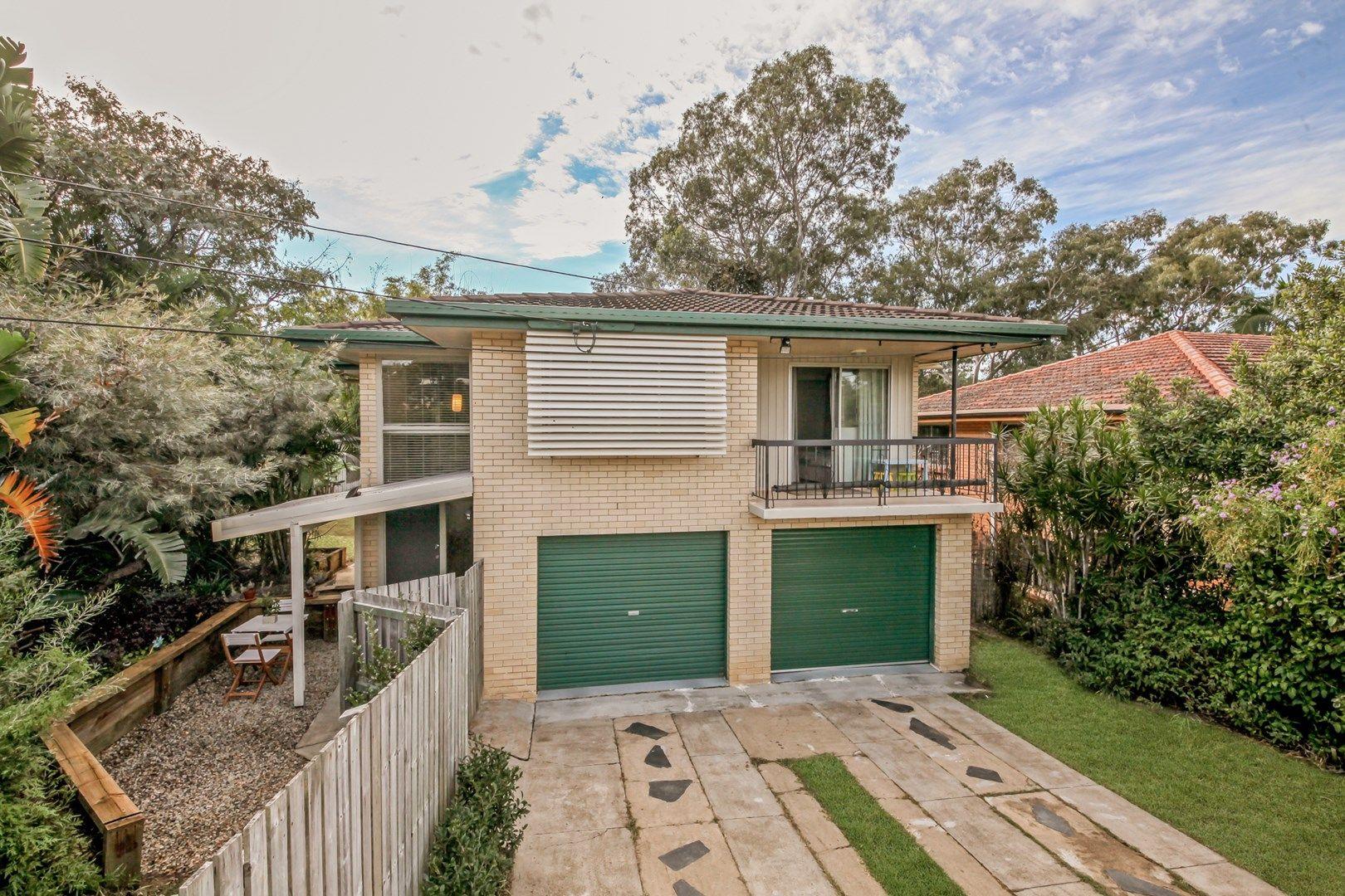 39 Kildonan Street, Aspley QLD 4034, Image 0