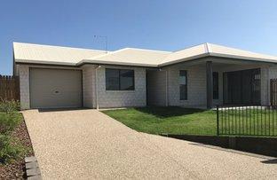 Lot 71 Bentley Way, Urraween QLD 4655