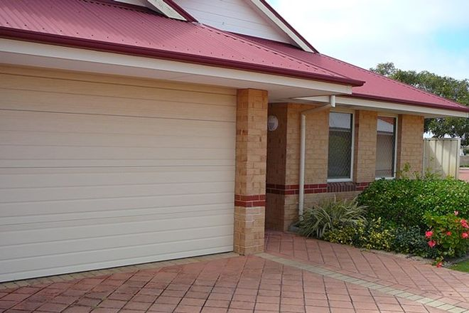 Picture of 83 Imperial Circuit, MADELEY WA 6065