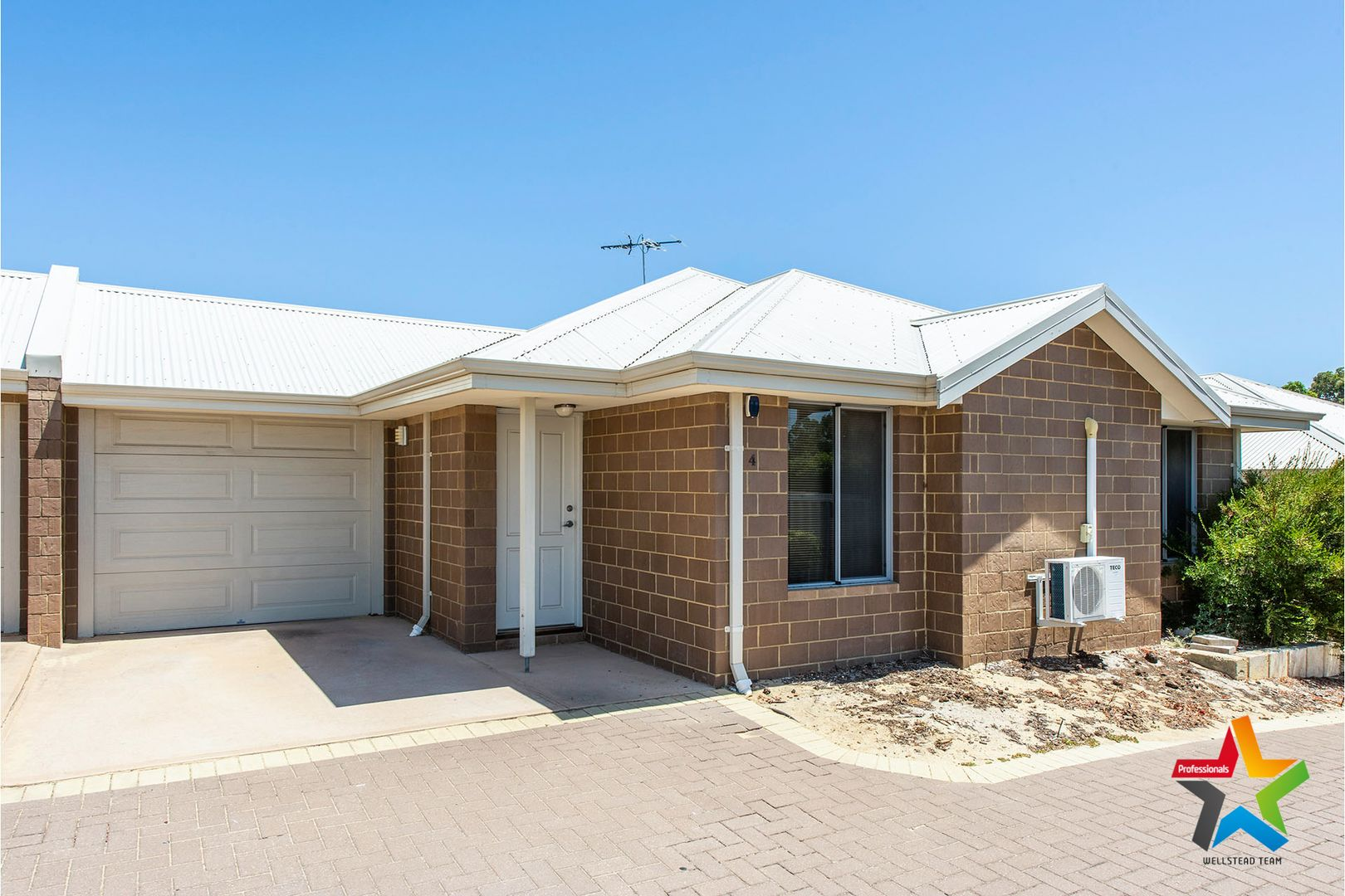 4/82 Great Northern Highway, Midland WA 6056, Image 0