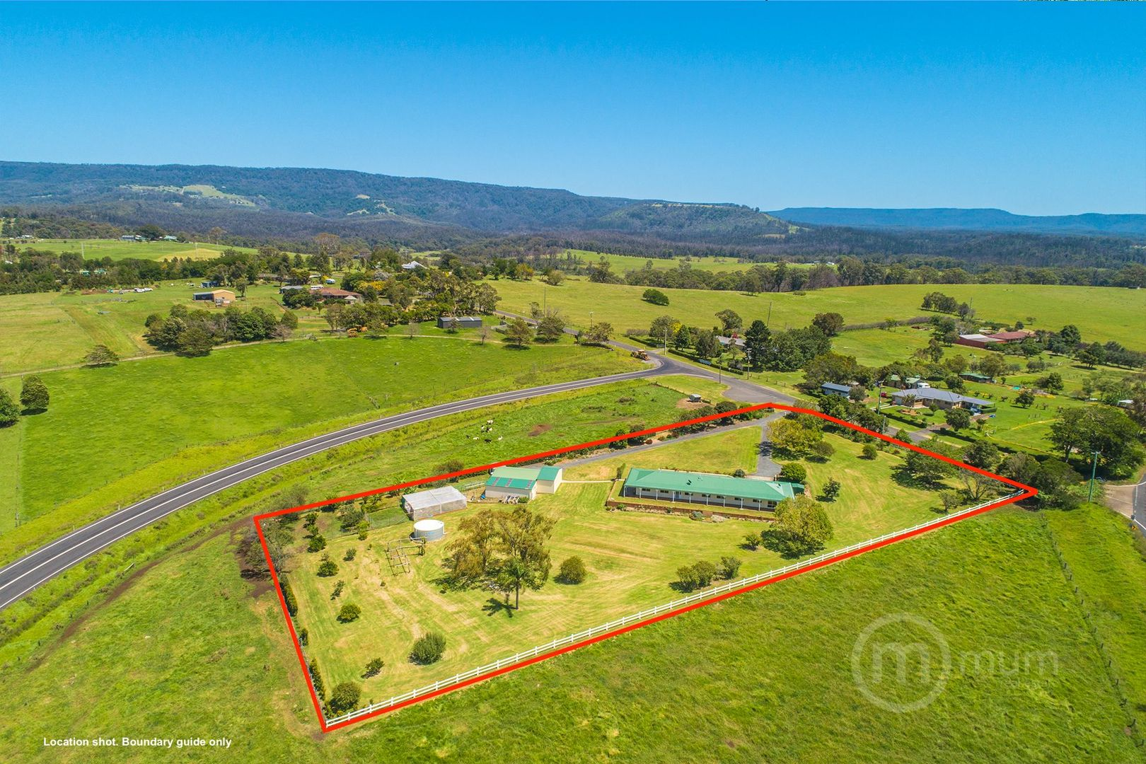 7 Little Forest Road, Milton NSW 2538, Image 0