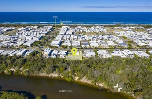 Picture of 324 Casuarina  Way, Kingscliff NSW 2487