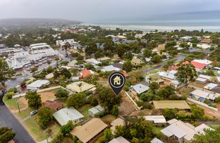 Picture of 14 Hibernia Close, Dunsborough WA 6281