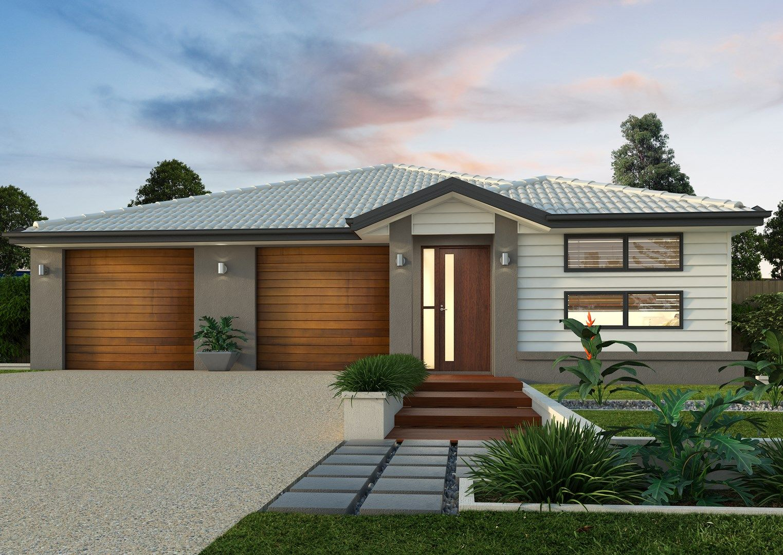 Raworth NSW 2321, Image 0