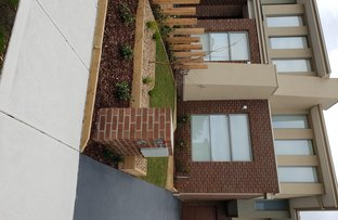 Picture of 2A Roma Street, Bentleigh VIC 3204