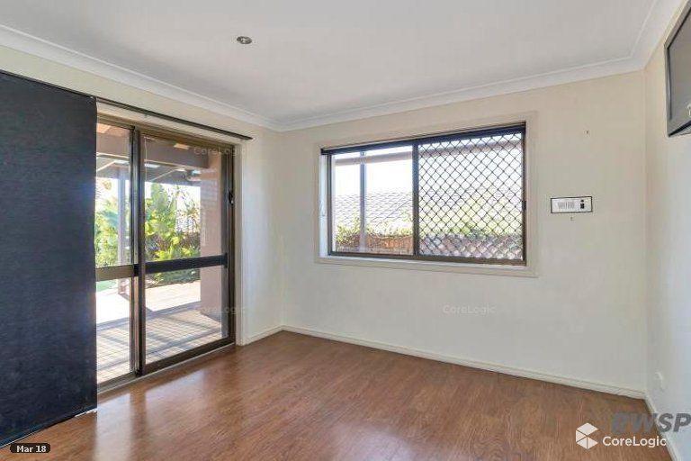 Ashmore QLD 4214, Image 2