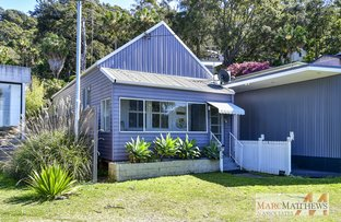 Picture of 70 Phegans Bay Road, Phegans Bay NSW 2256