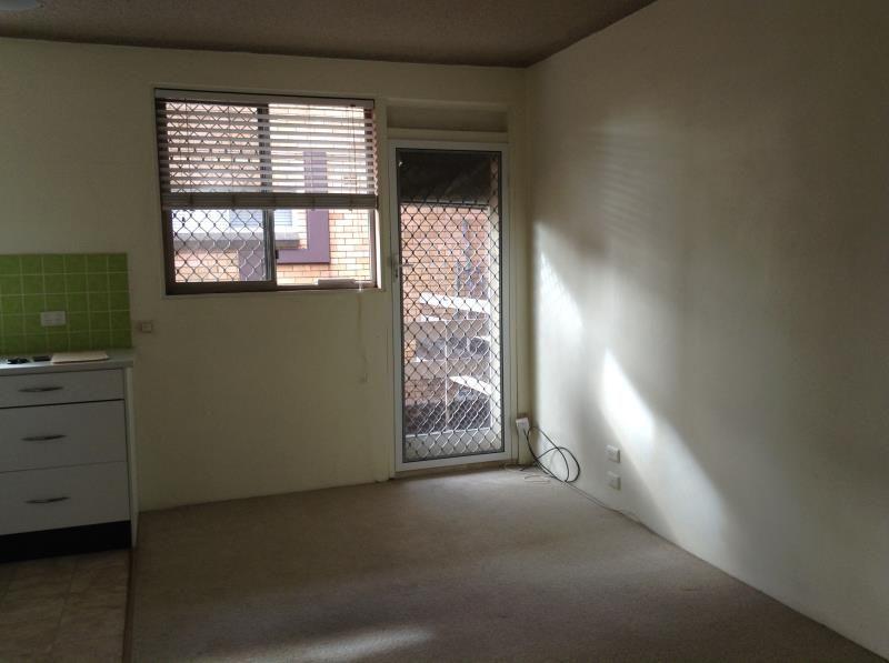 Unit 11/50 Station Street, Waratah NSW 2298, Image 1