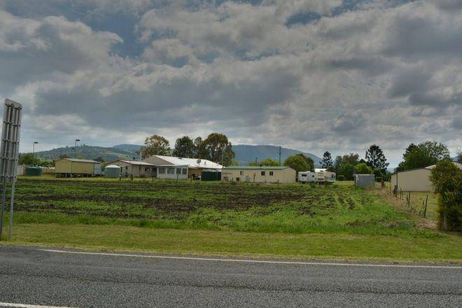 Picture of Lot 27 & Lot 28 Yangan-Killarney Road, TANNYMOREL QLD 4372