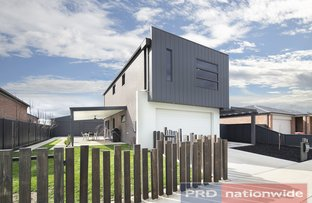 Picture of 24 Dairymans Way, Bonshaw VIC 3352