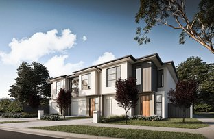 Picture of Lot 22, 37 Liascos Avenue, Newton SA 5074