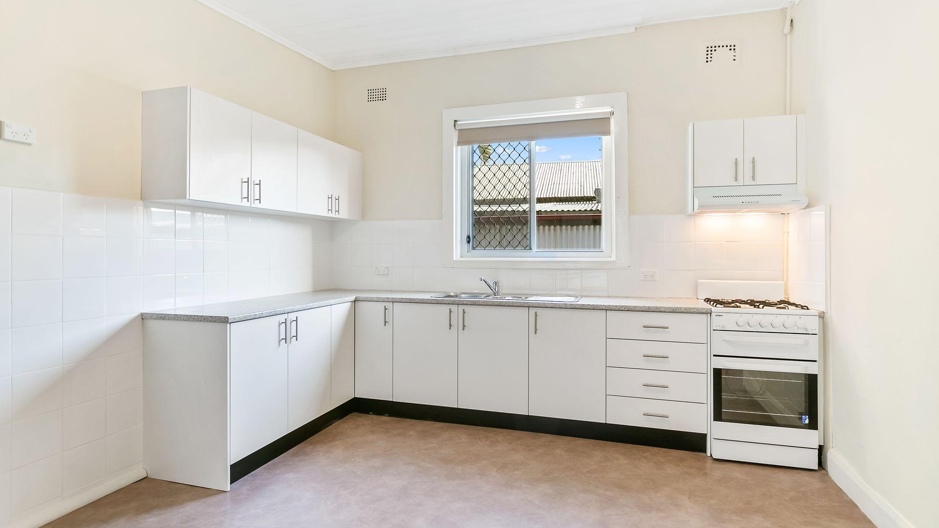 1 South Street, Tempe NSW 2044, Image 1