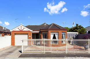 Picture of 7 Victory Place, South Geelong VIC 3220