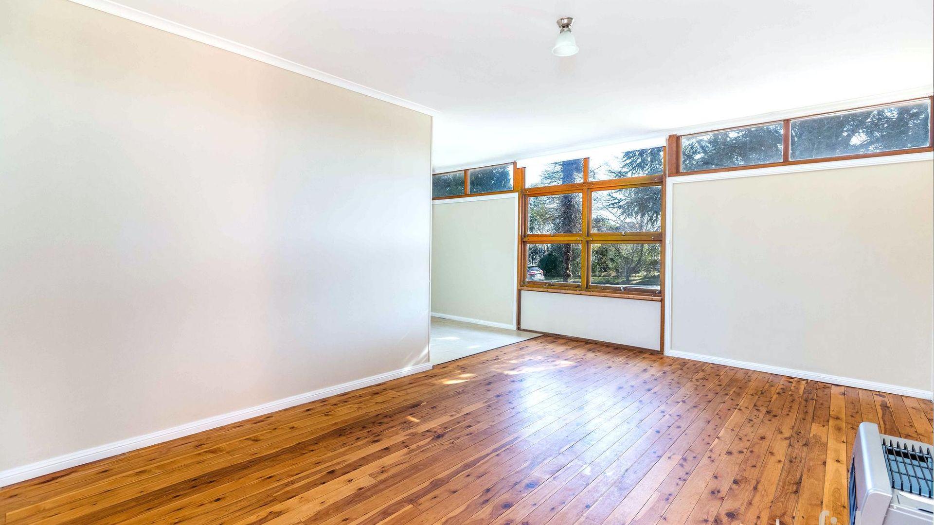 22 Bundarra Crescent, Orange NSW 2800, Image 1