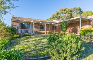 Picture of 4 Crooke Close, Calwell ACT 2905