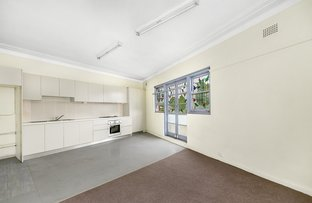 Picture of 2/365 Concord Road, Concord West NSW 2138