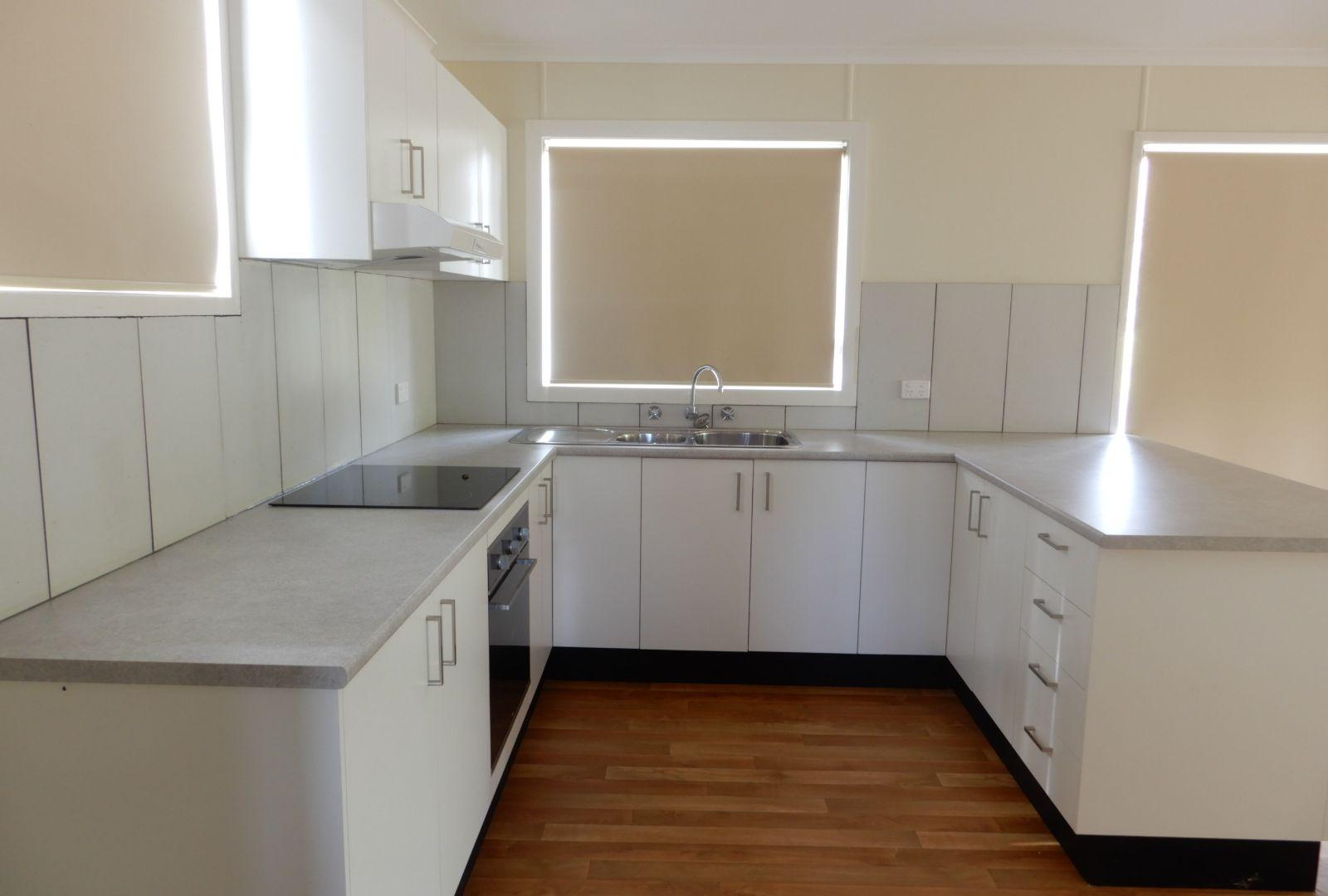 76 O'Connell Street, Murrurundi NSW 2338, Image 1