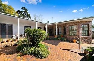 Picture of 26 Murrumba Road, Rangeville QLD 4350