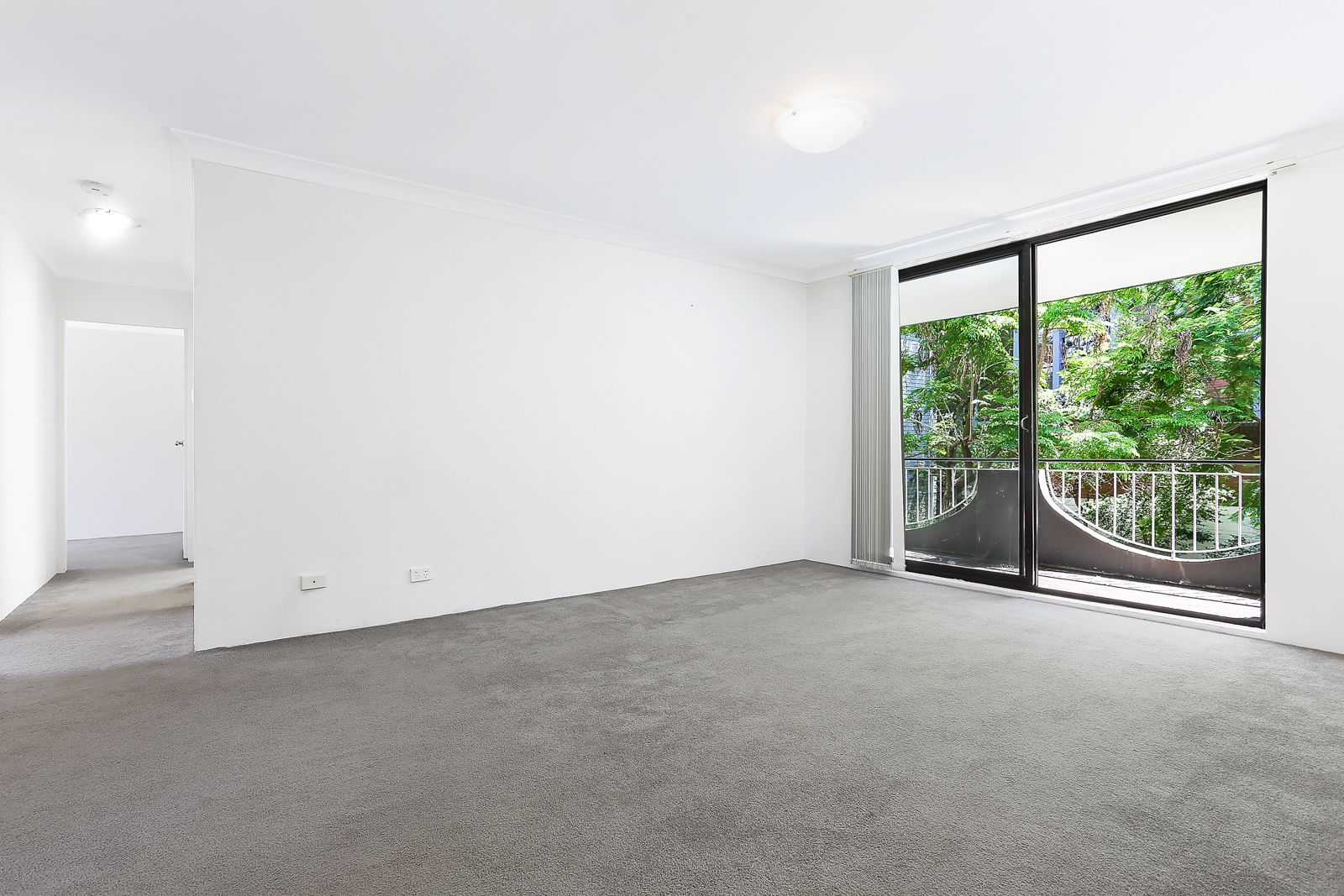 10/85 Cook Road, Centennial Park NSW 2021, Image 0