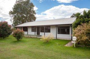 Picture of 7 Evans Street, Greta NSW 2334