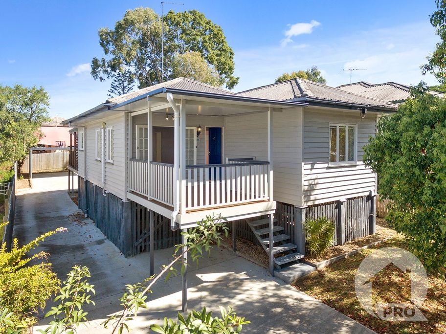 81 Lindwall Street, Upper Mount Gravatt QLD 4122, Image 0