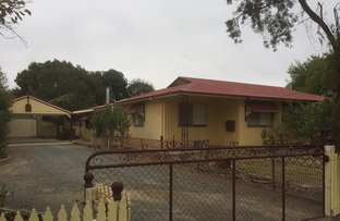 Picture of 455 Cadell, Hay NSW 2711