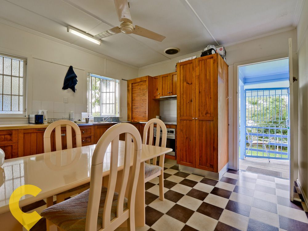 304 Henson Road, SALISBURY QLD 4107, Image 2