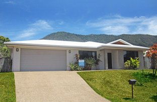 Picture of 3 Merri Street, Bentley Park QLD 4869