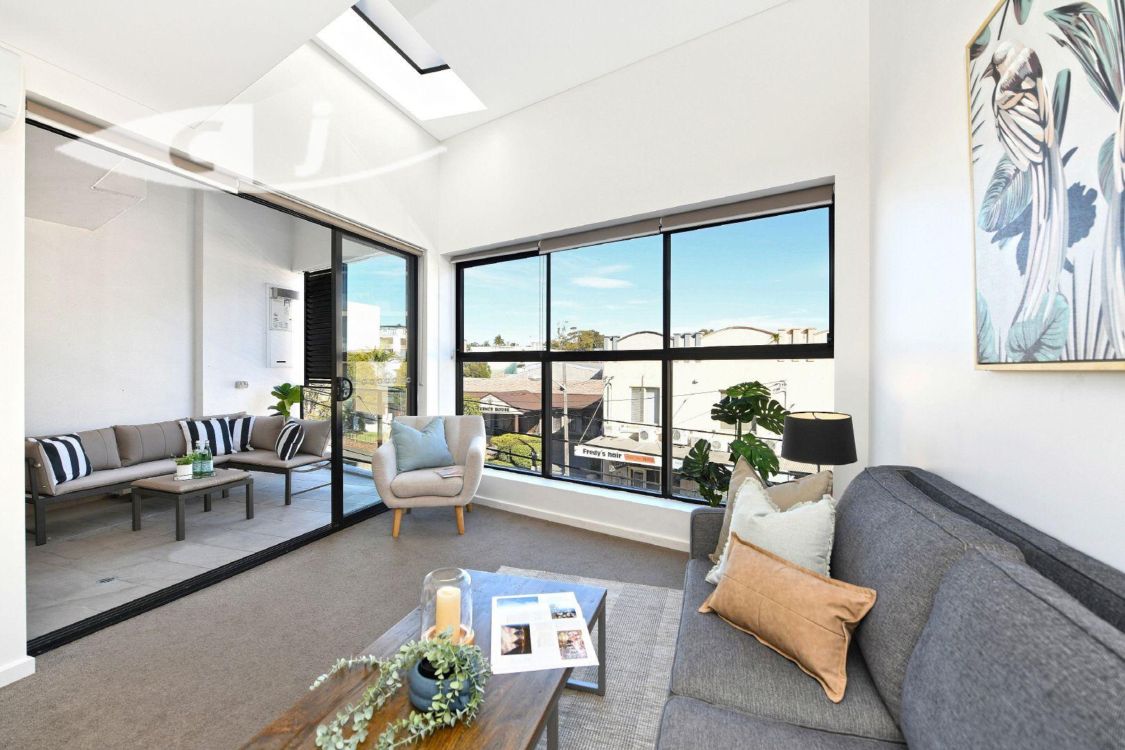 8/473 Burwood Rd, Belmore NSW 2192, Image 0