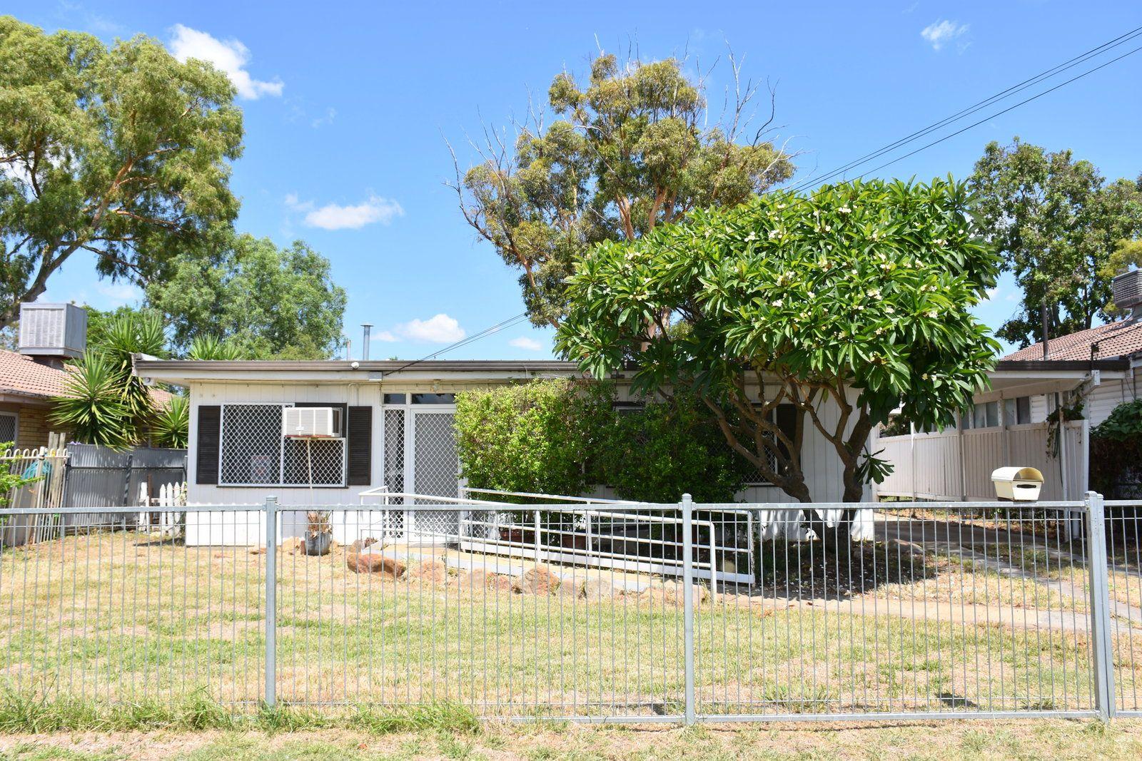 305 Edward Street, Moree NSW 2400, Image 0