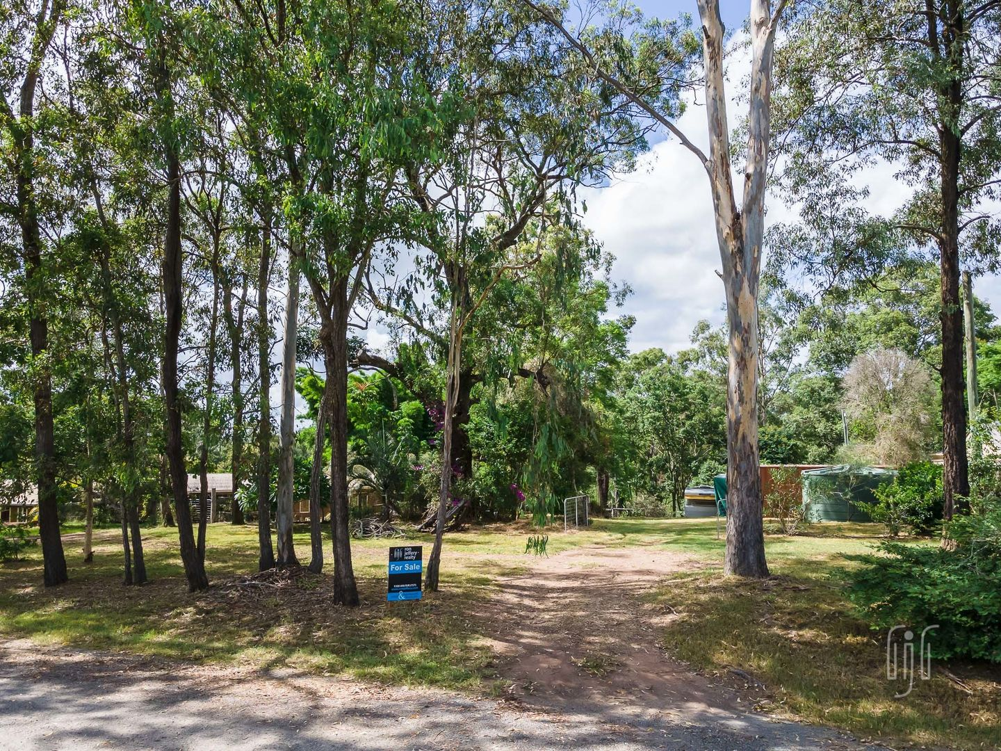 76 Sutton Street, Brooloo QLD 4570, Image 0