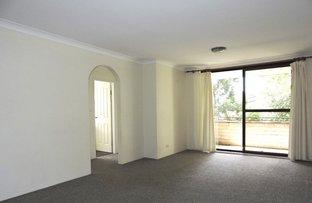 Picture of 47/504 Church Street, North Parramatta NSW 2151