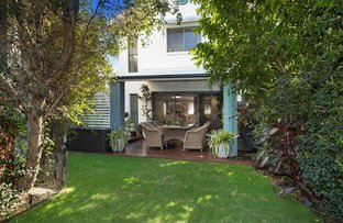 Picture of 6/55 Lang Street, Morningside QLD 4170