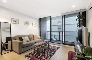 Picture of 704E/1-21 Robert Street, Collingwood VIC 3066