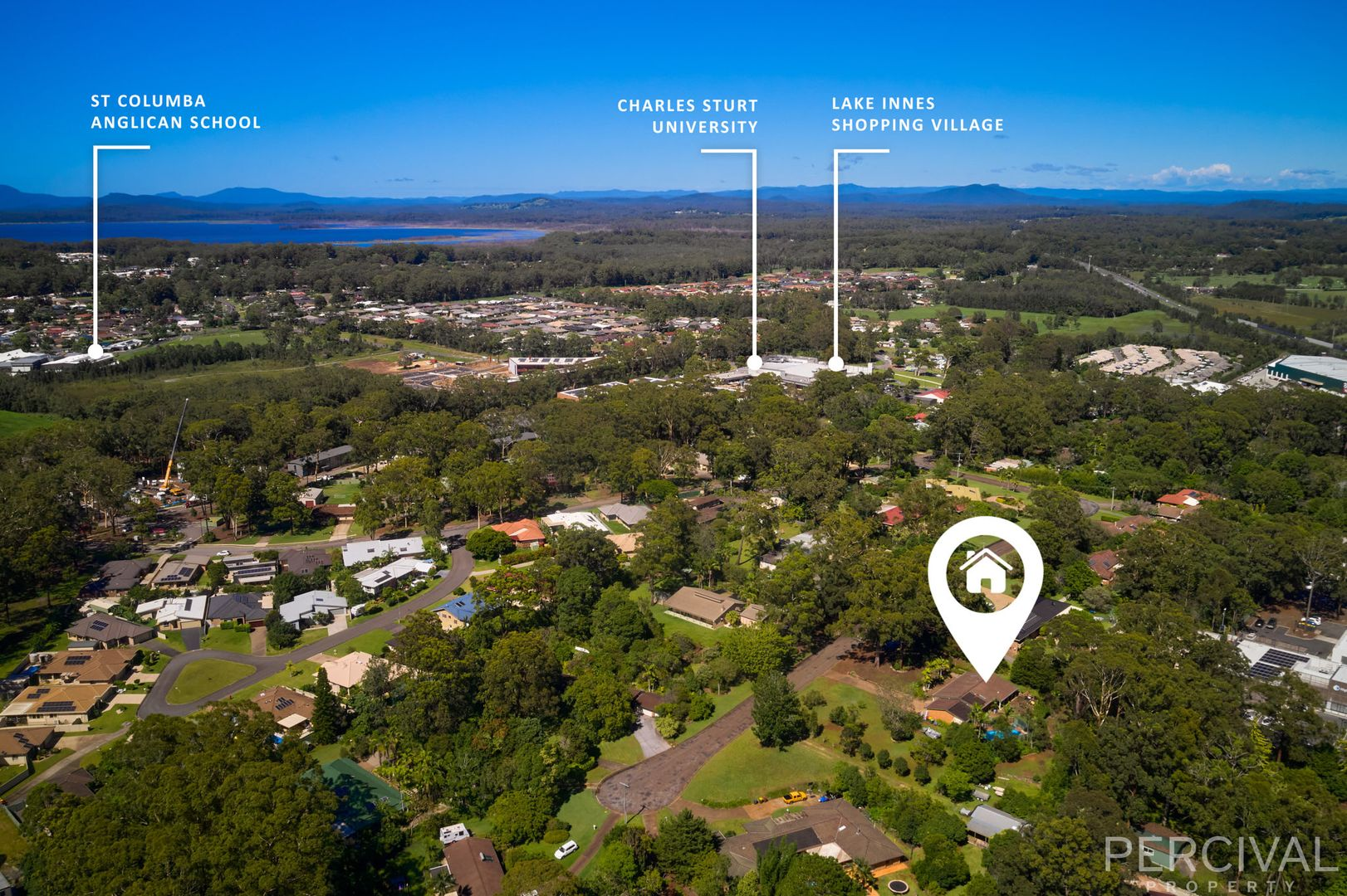 13 Kulai Place, Port Macquarie NSW 2444, Image 1