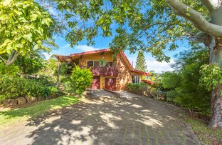 Picture of 27 Banora  Boulevard, Banora Point NSW 2486