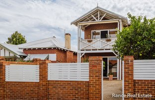 Picture of 5 Pennant Street, North Perth WA 6006