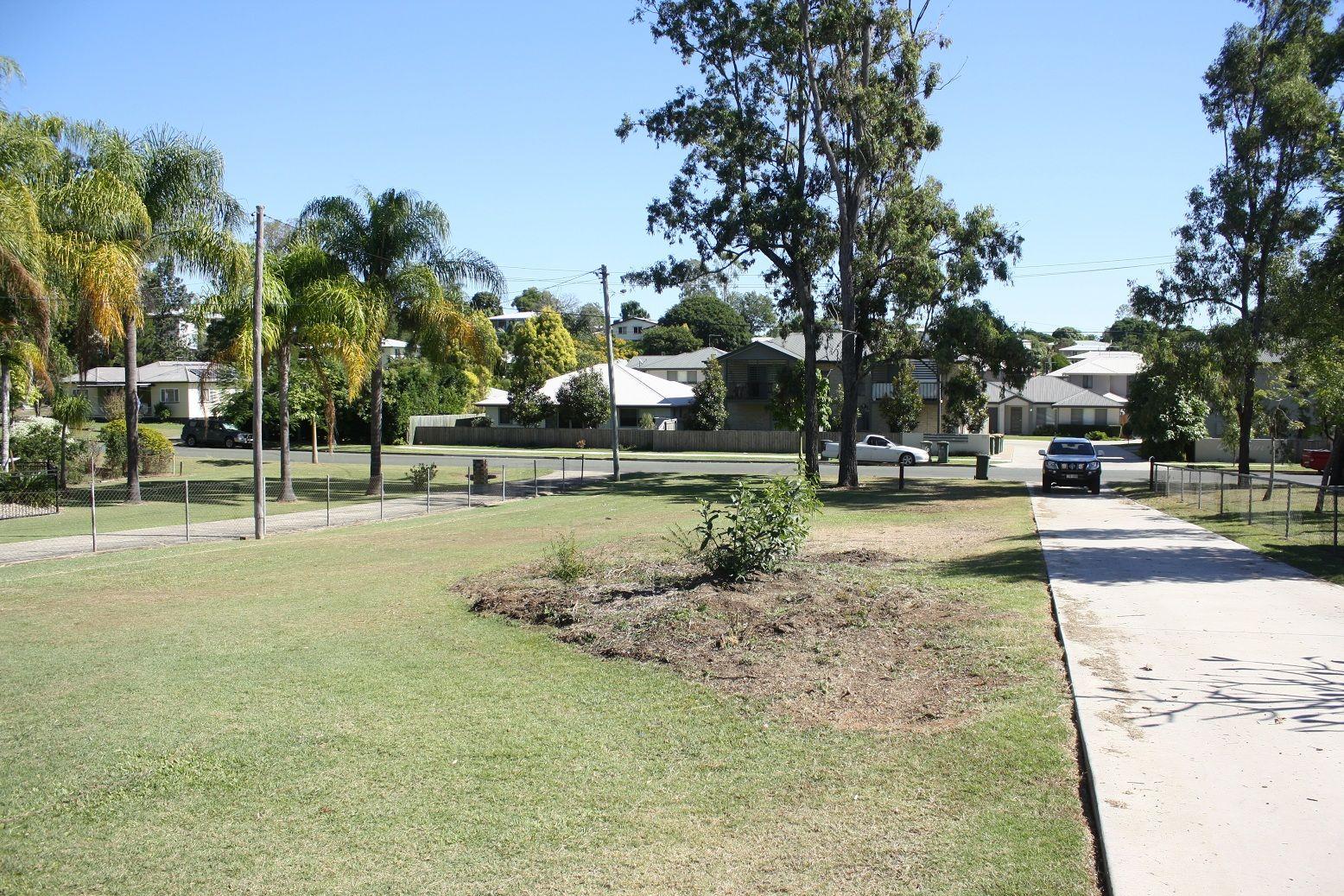 43a Hart Street, Beaudesert QLD 4285, Image 2