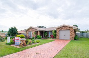 Picture of 102 Snapper Street, Kawungan QLD 4655