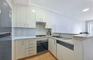 154/809-811 Pacific  Hwy, Chatswood NSW 2067