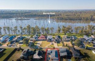 Picture of 25 Lakeside Drive, Bundalong VIC 3730