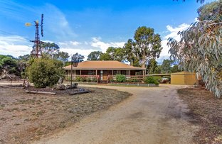 Picture of 9 Shakespere Street, Heathcote VIC 3523