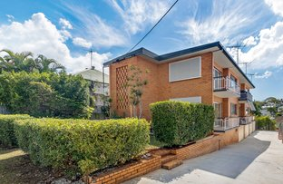Picture of 86 Upper Lancaster Road, Ascot QLD 4007